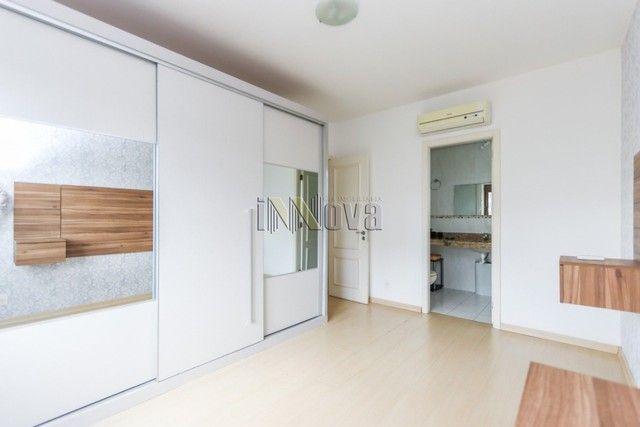 Apartamento para alugar com 2 dormitórios em Moinhos de vento, Porto alegre cod:5728 - Foto 15
