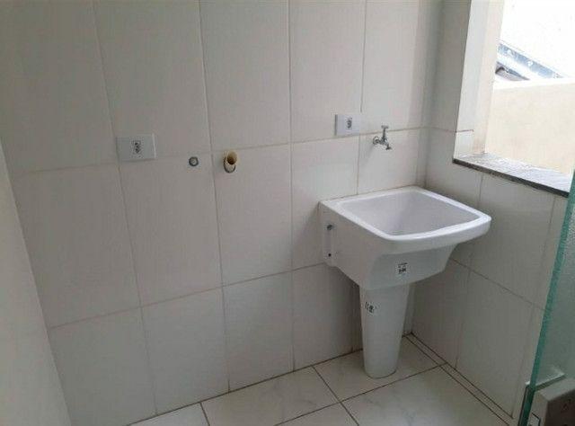 Apartamento sem condomínio - Foto 7