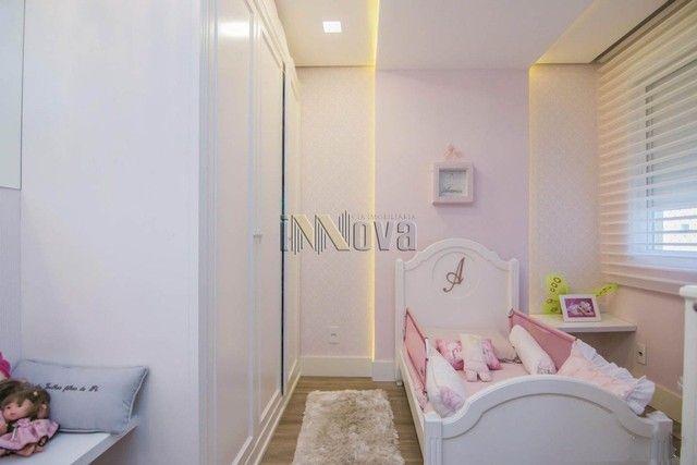 Apartamento à venda com 3 dormitórios em Boa vista, Porto alegre cod:5500 - Foto 7