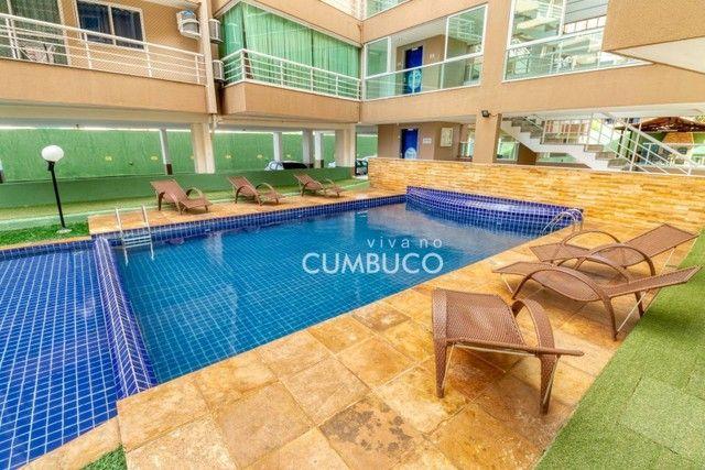 Apartamento com 1 dormitório, 53 m² - venda por R$ 280.000,00 ou aluguel por R$ 2.200,00/m - Foto 20