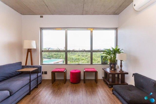 Apartamento para aluguel, 2 quartos, 1 suíte, 2 vagas, PETROPOLIS - Porto Alegre/RS - Foto 8