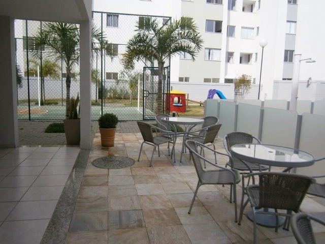 Apartamento à venda com 2 dormitórios em Caiçara, Belo horizonte cod:29128 - Foto 7