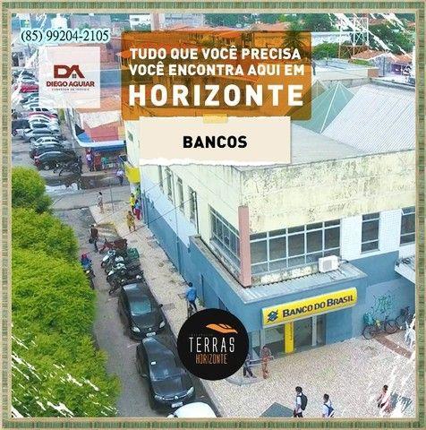 Loteamento Terras Horizonte #$%¨&* - Foto 11