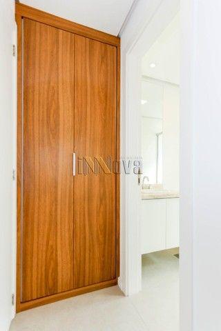 Apartamento para alugar com 2 dormitórios em Petrópolis, Porto alegre cod:5790 - Foto 18
