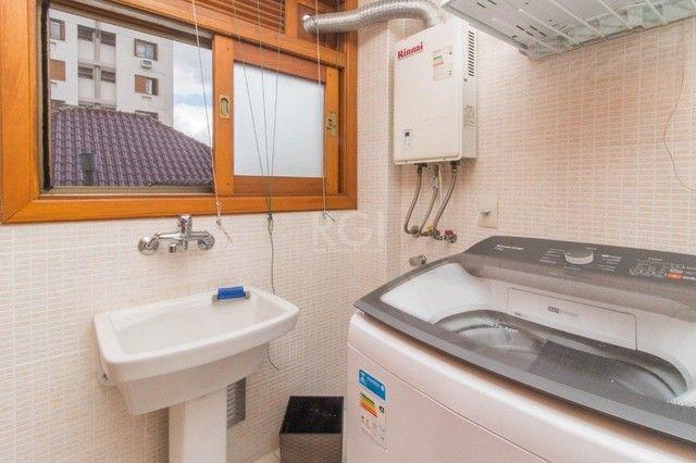 Apartamento à venda com 3 dormitórios em Vila ipiranga, Porto alegre cod:EL56357569 - Foto 7