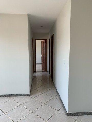 Alugo apartamento em Linhares  - Foto 11