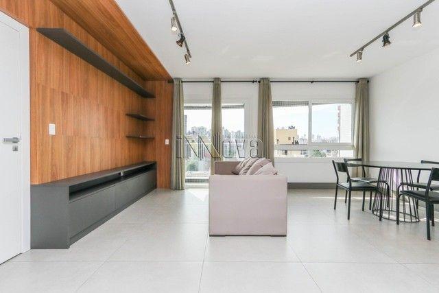 Apartamento para alugar com 2 dormitórios em Petrópolis, Porto alegre cod:5790 - Foto 2