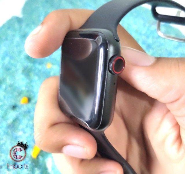 Smartwatch W26 - Foto 2