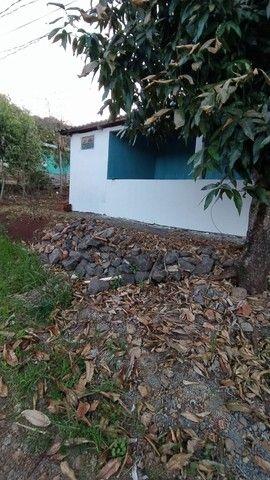 Vendo casa na vila rural  - Foto 14