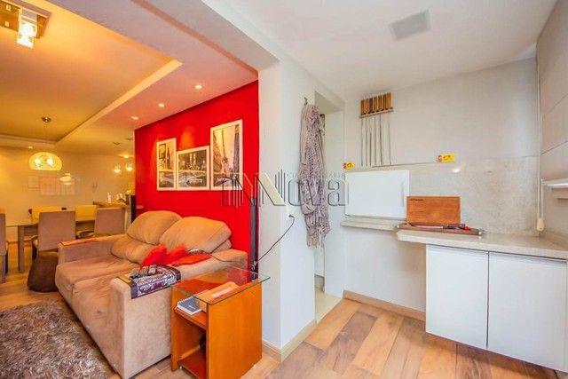 Apartamento para alugar com 2 dormitórios em Três figueiras, Porto alegre cod:5699 - Foto 8