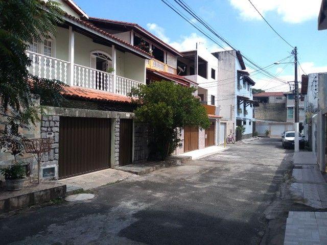 Apt 3 suites,_R$1,600.00 avDorival  Itapoá - Foto 2