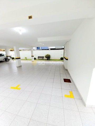 Apartamento à venda com 2 dormitórios em Ingleses, Florianopolis cod:15687 - Foto 13