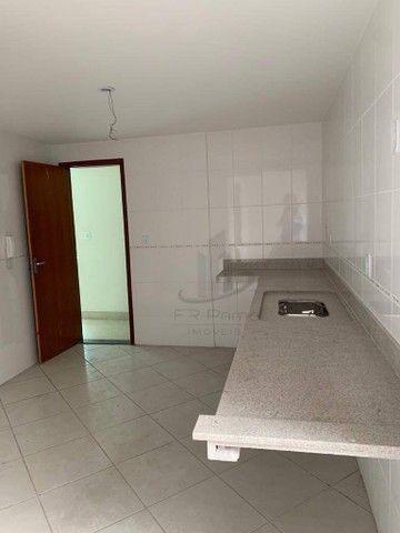 Cobertura com 4 dormitórios à venda, 190 m² por R$ 980.000,00 - Jardim Amália - Volta Redo - Foto 11