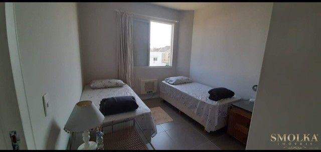 Apartamento à venda com 2 dormitórios em Jurerê internacional, Florianópolis cod:12222 - Foto 12