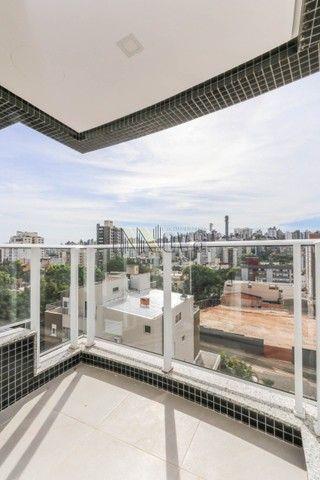 Apartamento para alugar com 2 dormitórios em Petrópolis, Porto alegre cod:5790 - Foto 14