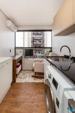 Apartamento para aluguel, 2 quartos, 1 suíte, 2 vagas, PETROPOLIS - Porto Alegre/RS - Foto 14