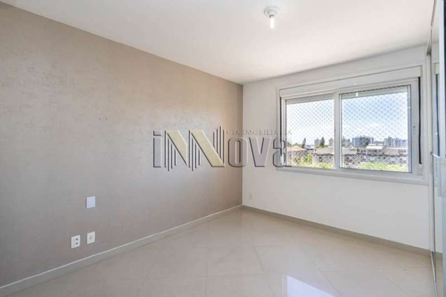 Apartamento à venda com 3 dormitórios em Jardim europa, Porto alegre cod:5586 - Foto 14