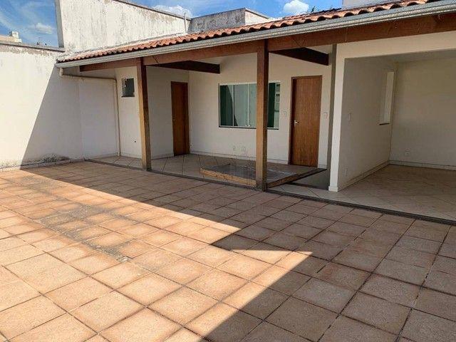 Cobertura com 4 dormitórios à venda, 190 m² por R$ 980.000,00 - Jardim Amália - Volta Redo - Foto 12