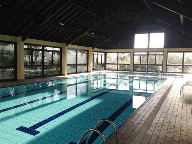 Apartamento à venda com 2 dormitórios em Centro, Gramado cod:9903333 - Foto 11