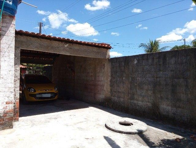 Casa de Campo (Chácara) no Aquiraz - Foto 4