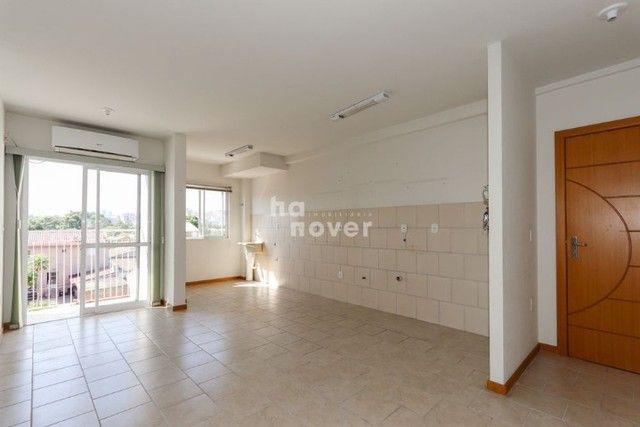 Apartamento 3 Dormitórios com Elevador à Venda no Bairro Passo D'Areia.