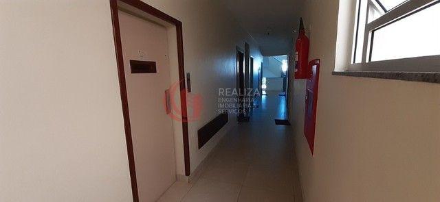 Apartamento JD Amália - Foto 4
