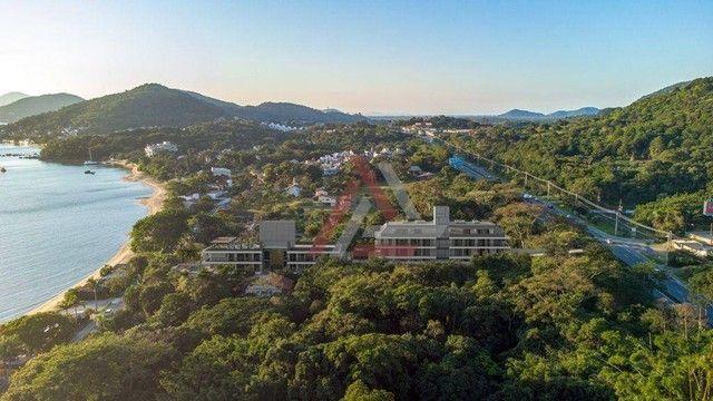 Apartamento com 1 dormitório à venda, 80 m² por R$ 1.095.194,00 - Santo Antônio de Lisboa