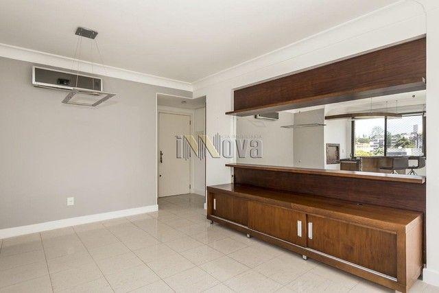 Apartamento à venda com 3 dormitórios em Passo da areia, Porto alegre cod:5596 - Foto 9