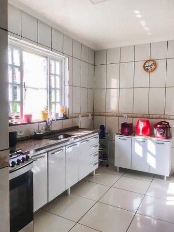 Vendo Casa  com 3 Quartos em Ribeirão das Lajes  - Foto 4