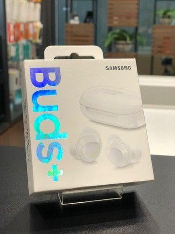 Samsung Galaxy BUDS+ Fone de Ouvido Sem Fio  - Foto 3