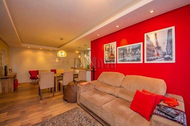 Apartamento para alugar com 2 dormitórios em Três figueiras, Porto alegre cod:5699 - Foto 6