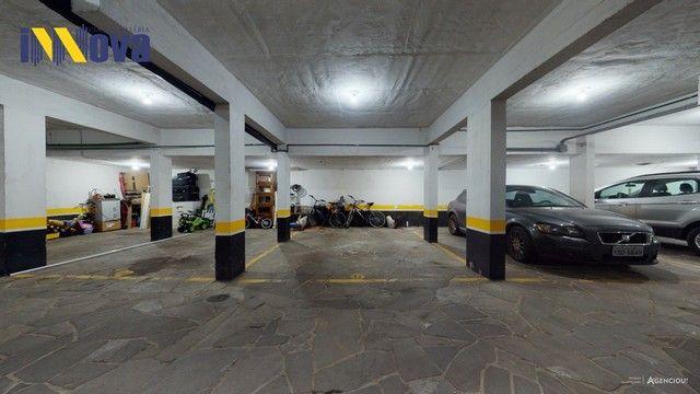 Apartamento à venda com 3 dormitórios em Higienópolis, Porto alegre cod:5195 - Foto 20