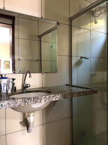 Casa de Praia no Coqueiro com 4 suites - Foto 12