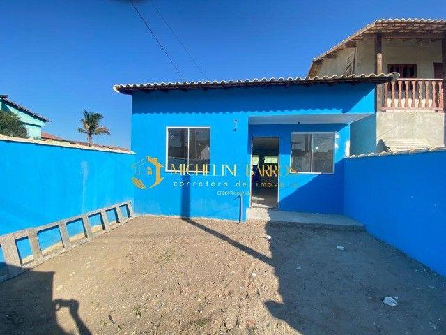 Ca/Casa a venda com ótima localização em Unamar - Cabo Frio.    - Foto 14