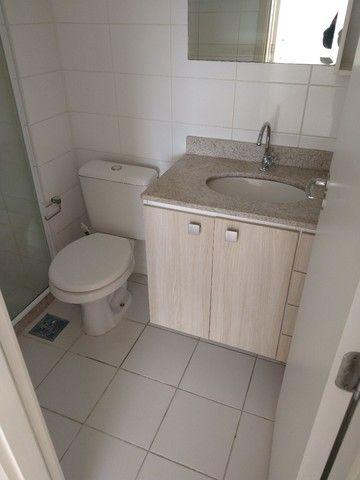 Apartamento condomínio Norte Privilege - Foto 13