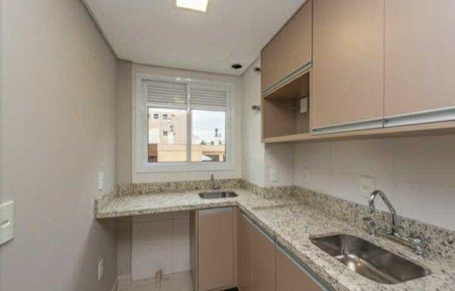 Apartamento à venda com 3 dormitórios em Petrópolis, Porto alegre cod:171211 - Foto 5