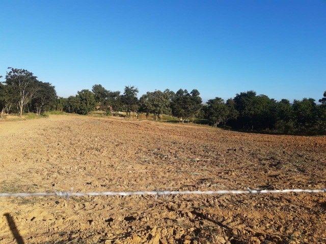 Artur Nogueira - Sitio 20.000m² - Vista panorâmica, mata c/ mina no fundo - Foto 11
