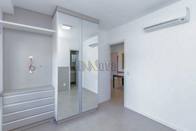 Apartamento para alugar com 2 dormitórios em Petrópolis, Porto alegre cod:4889 - Foto 6