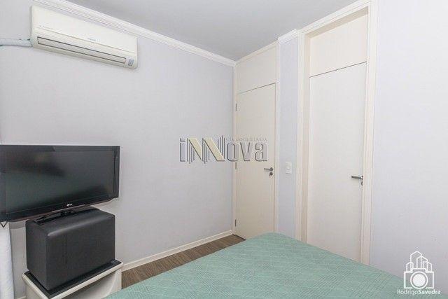 Apartamento à venda com 3 dormitórios em Protásio alves, Porto alegre cod:5820 - Foto 9