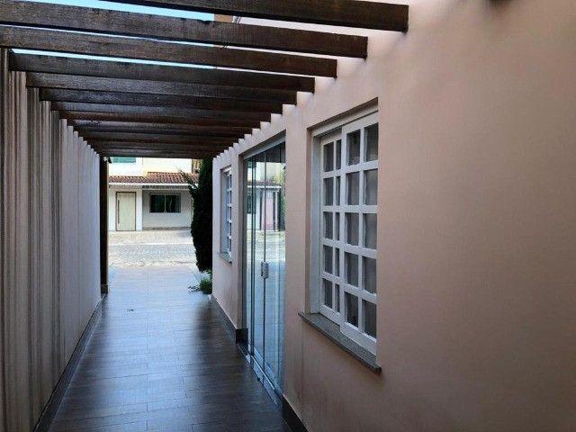 Casa no Condomínio Vila Di Napoli 3/4 sendo 1 suíte Santa Mônica II - Foto 6