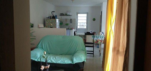 Duas casas por apenas 130 mil reais - Foto 3