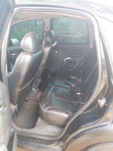Citroën C3 - Foto 10