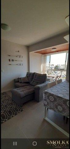Apartamento à venda com 2 dormitórios em Jurerê internacional, Florianópolis cod:12222 - Foto 10