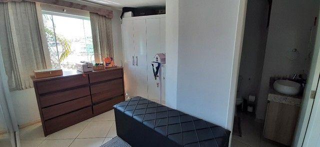 Apartamento no Bairro Jardim Amalia II. Valor: 360 mil. - Foto 6