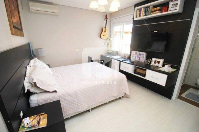 Casa para alugar com 4 dormitórios em Santa mônica, Florianópolis cod:6331 - Foto 9