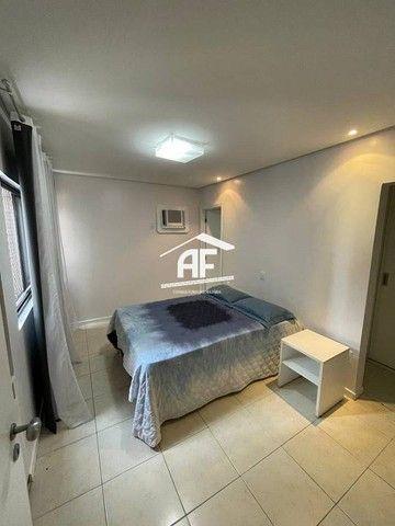 Apartamento Nascente Localizado na Ponta Verde com 100m², 3 quartos sendo 1 suíte - Foto 9