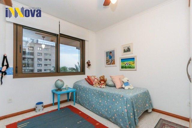 Apartamento à venda com 3 dormitórios em Moinhos de vento, Porto alegre cod:4929 - Foto 10