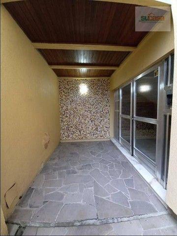 Apartamento com 3 dormitórios à venda, 156 m² por R$ 425.000 - Centro - Pelotas/RS - Foto 3