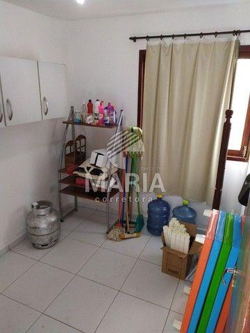 Casa de ondomínio á venda em Gravatá/PE! Com 5 quartos! Ref: 5163 - Foto 17