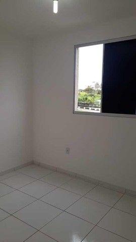 Apartamento para Locação em Salvador, ITAPUA, 3 dormitórios, 1 suíte, 2 banheiros, 1 vaga - Foto 17